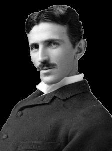 Tesla_circa_1890_slideshow1