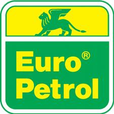 europetrol1
