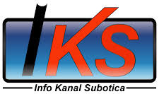 info kanal subotica