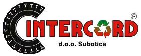 intercord subotica