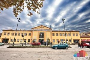 SUBOTICAcom 13Nov2016 Subotica 1136562