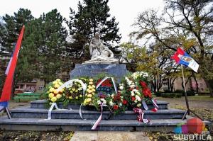 SUBOTICAcom 13Nov2016 Subotica 1136611