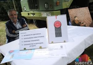 SUBOTICAcom 15Jul2017 Subotica 1187326