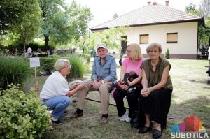 SUBOTICAcom 15Jul2017 Subotica 1187330