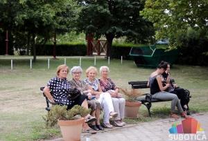 SUBOTICAcom 15Jul2017 Subotica 1187343
