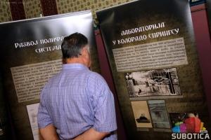 SUBOTICAcom 14Jul2017 Gradskakuca 1187122