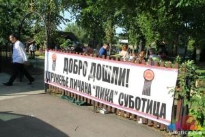 SUBOTICAcom 12Jul2015 Subotica 1050065