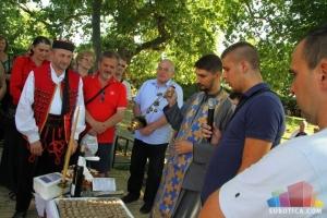 SUBOTICAcom 12Jul2015 Subotica 1050069