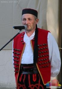 SUBOTICAcom 12Jul2015 Subotica 1050093