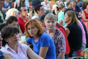SUBOTICAcom 12Jul2015 Subotica 1050095