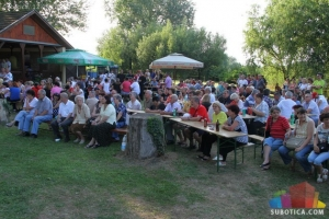 SUBOTICAcom 12Jul2015 Subotica 1050101