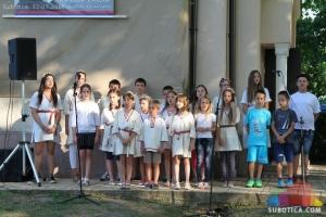 SUBOTICAcom 12Jul2015 Subotica 1050113